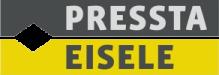 Pressta-Eisele GmbH